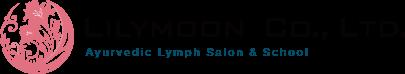 LYLYMOON CO., LTD. Ayuvedic Lymph Salon & School